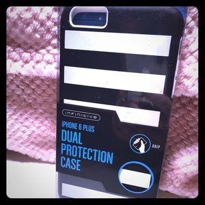 Accessories - 💎 IPhone 6/6s Plus phone case